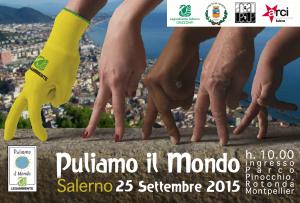 Puliamo-il-mondo-2015-salerno