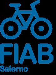 fiab salerno logo