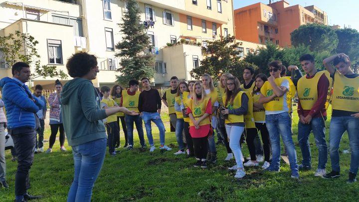 festa-dellalbero-2016-legambiente-salerno-8