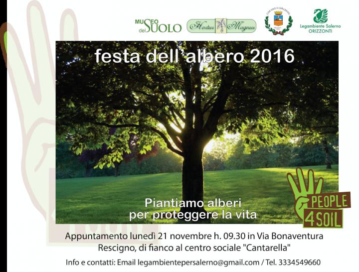 festa-dellalberto-2016-legambiente-salerno