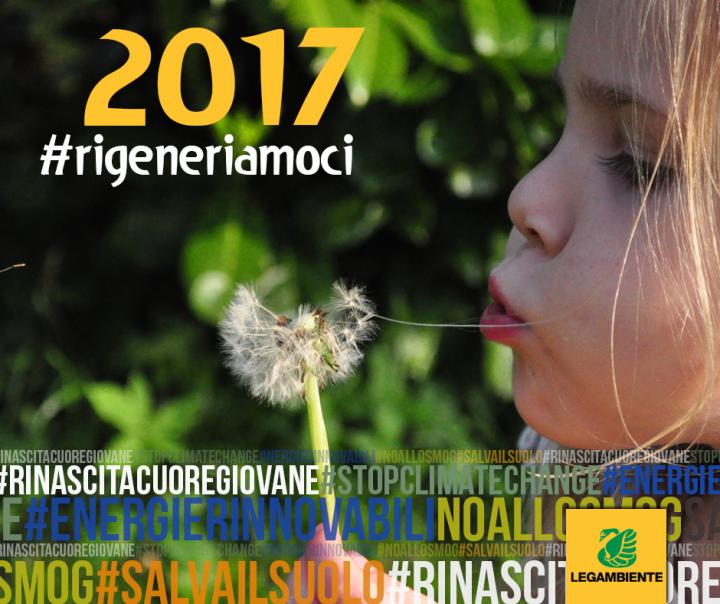 rigeneriamoci-2017-legambiente-iscriviti