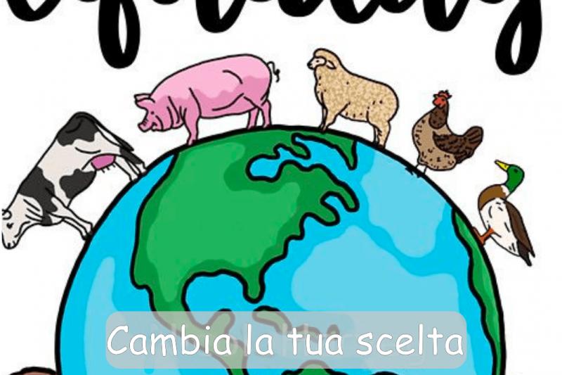 Alimentazione vegetale: cosa ci sta insegnando il Covid19